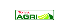 Totalagri