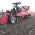 aardappelrooier ZM4 007